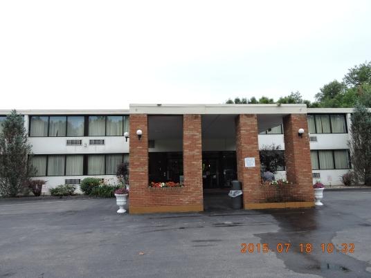 DSCN5981