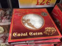 casal coton 3