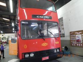DSCN0644
