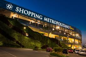 shopping metropolitano 1