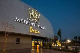 shopping metropolitano 2