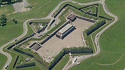250px-Citadel_hill