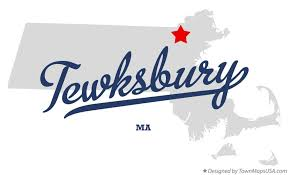 tewksbury 3