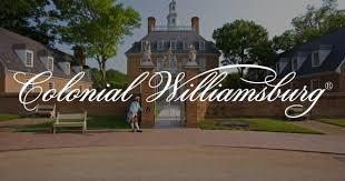 williams 1