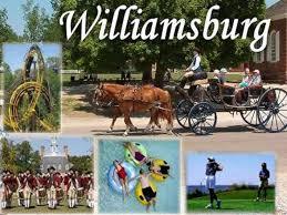 williams 6