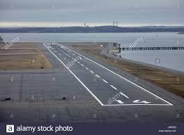 aeroporto de boston 1