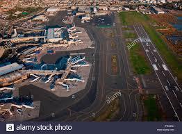 aeroporto de boston 2