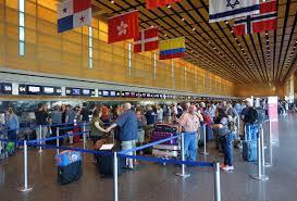 aeroporto de boston 4