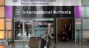 aeroporto de boston 5