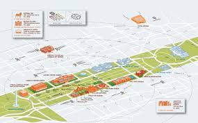 mall mapa