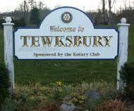 tewksbury 4