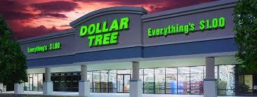 dollar tree 4