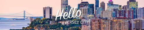 jersey city 1