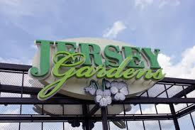 jersey city 7