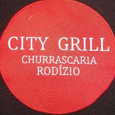 city grill 1