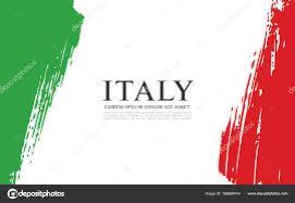 itália 1