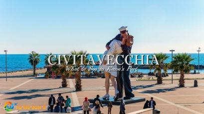 Civitavecchia-Cover