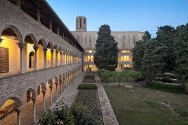 monastério 1