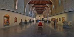 monastério 3