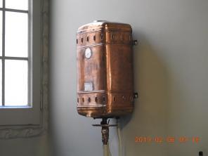DSCN1741