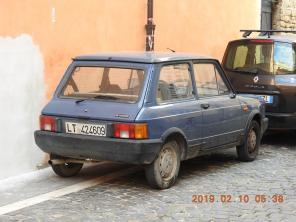 DSCN2666
