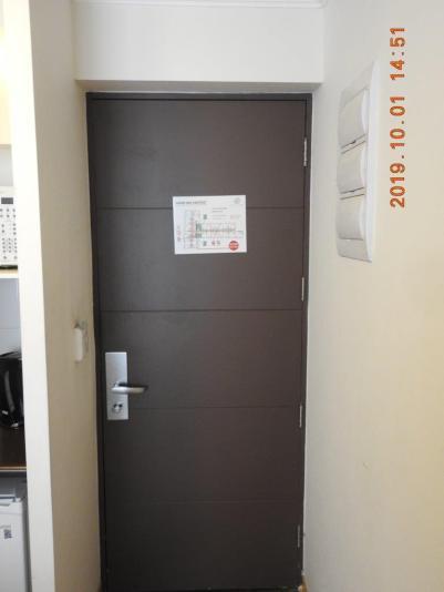 DSCN5724